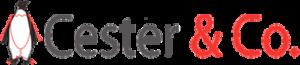 Cester & CO